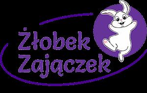 Żłobek Zajączek w Lublinie